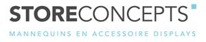 Store Concepts Logo
